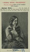 engraving of Mayall photograph.jpeg